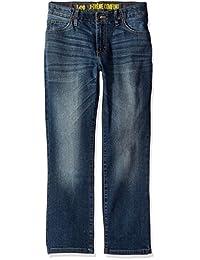 Lee- Sport X-Treme Comfort slim jeans, niños