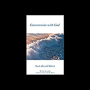 Communion with God Hörbuch