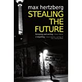 Stealing the Future: An East German Spy Story