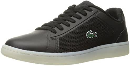 Lacoste Men's Endliner 416 1 Spm Fashion Sneaker