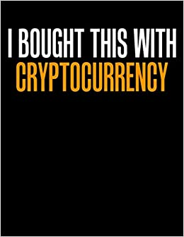 If i bought cryptocurrency a year ago