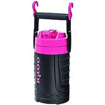 Igloo PROFORMANCE(TM) 1/2 Gallon Insulated Sports Jug