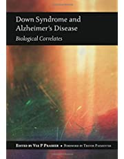 Down Syndrome and Alzheimer's Disease