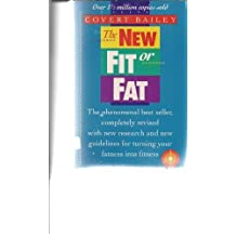 New Fit or Fat 91 CL