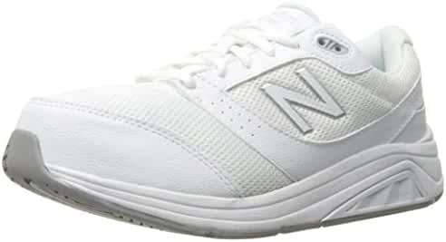 New Balance Women's 928v2 Walking Shoe