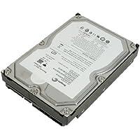 Seagate ST31000340NS-A1 1TB BARRACUDA ES 7200.2 SATA 3.5 7200 RPM 32MB 3.5IN (ST31000340NSA1)