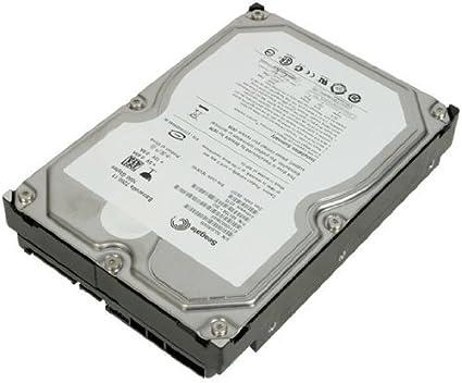 Seagate ST31000340NS SATA Drive Treiber Windows XP
