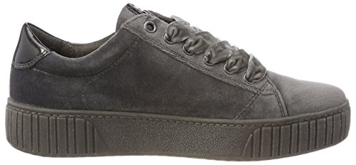 Basses 31 2 237 Sneakers Tozzi Femme 2 23722 Marco ISv0pxw
