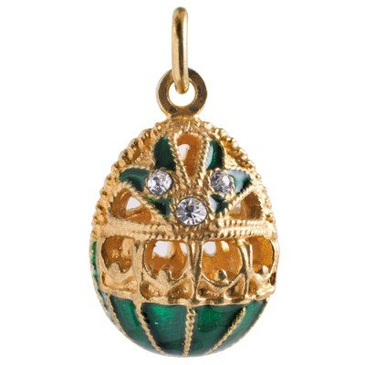 Faberge Gifts - 6