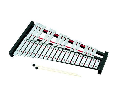 zen-on-glockenspiel-no226z-for-school