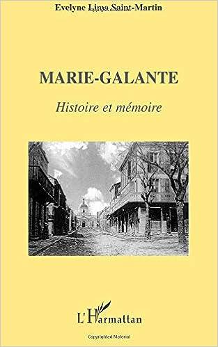 Introduction, Notes et Appendices de M. Ed. BIRÉ
