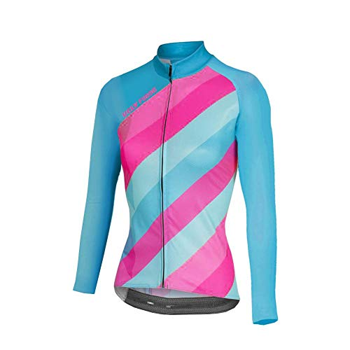 Top Jets Cycling Jersey, New York Jets Cycling Jersey, Jets Cycling Jerseys  for cheap