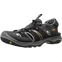 KEEN - Men's Rialto H2, Sandal for the Outdoors