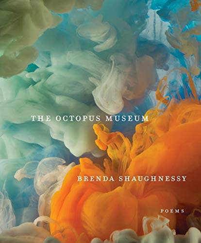 Image of The Octopus Museum: Poems