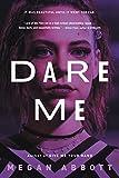 Image of Dare Me: A Novel