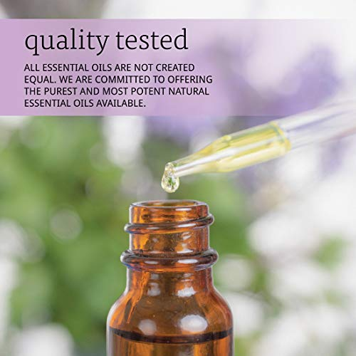 NOW Essential Oils, Tea Tree Oil, 16-Ounce by NOW Foods (Image #5)