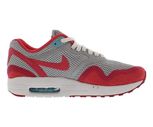 AD po Varsity Gray Nike Pull Pink azqw5gt54x