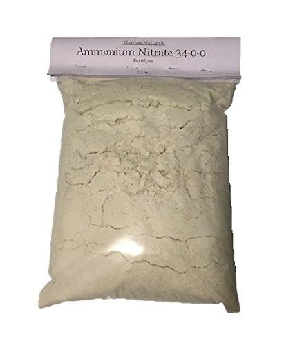 Powder Forms - 8
