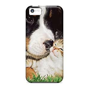 Diy iphone 5 5s case Case Cover, FashionableIphone 5 5S - Unconditional Love