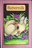Buttermilk, Stephen Cosgrove, 0865922411
