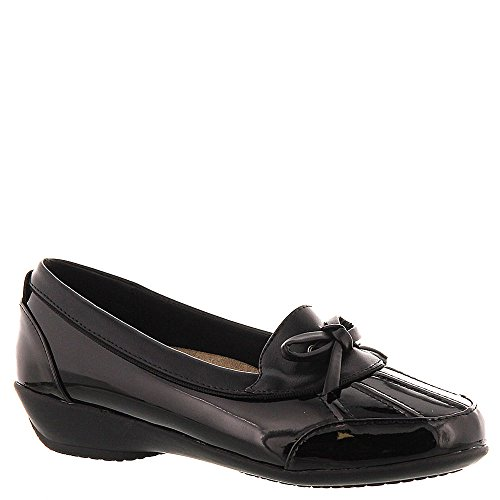 On Slip Rainy Beacon Women's Black 4wZ8pFpxqt