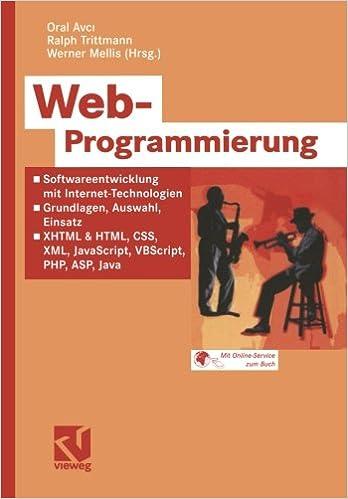 vbs clipart.html