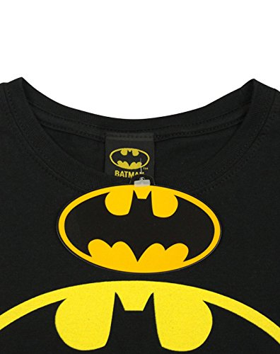 Hommes - Official - Batman - T-Shirt