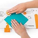 Fiskars Crafts 119310 Gifting Board, Box