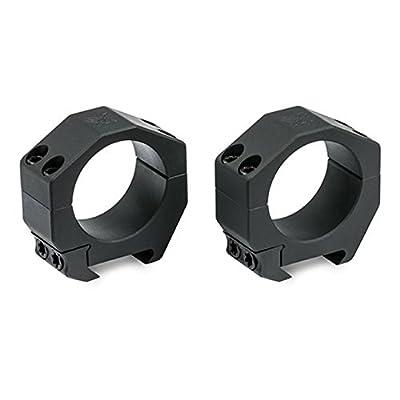 Vortex Precision Matched Riflescope Rings from Vortex Optics