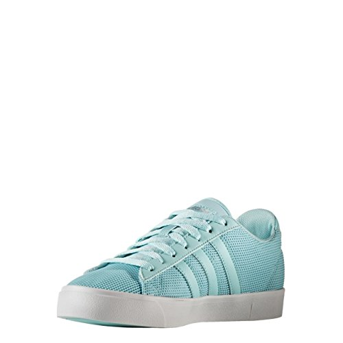 AW4219 Green Women shoes Sport neo Adidas XIxqt5Sgw