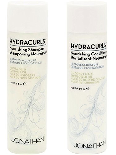jonathan-product-hydracurls-color-safe-nourishing-conditioner-revitalisant-nourrissant-84-oz-combo