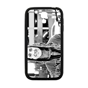 meilinF000Austin Carlile tattoos Cell Phone Case for Samsung Galaxy S4meilinF000