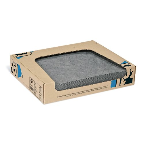 New Pig MAT172 Polypropylene Absorbency product image