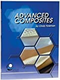img - for Advanced Composites (JS312645) book / textbook / text book