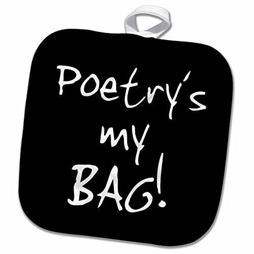 My School Bag Poem