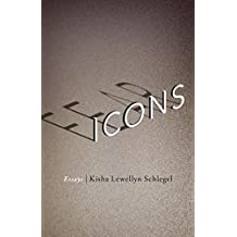 Fear Icons: Essays