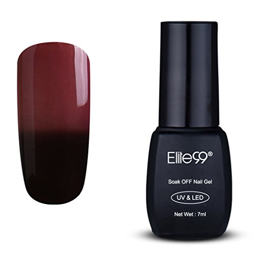 la colors gel like nail polish - 7