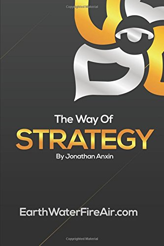 The-Way-Of-Strategy-The-Way-Of-Jon-Anxin