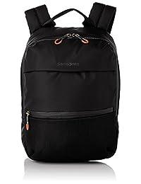 """Samsonite S-Mesh 13"""" Backpack for Tablet"""