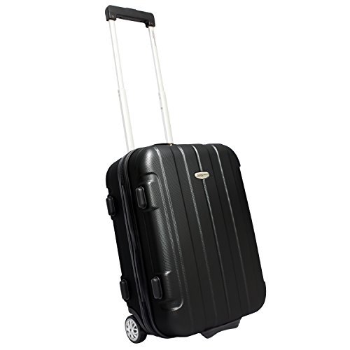 Travelers Choice 21 Inch - Travelers Choice Rome 21