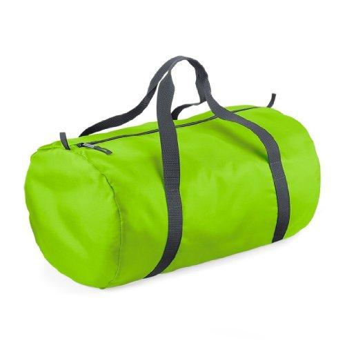 Shirtstown - Bolso cruzados para mujer verde - limegreen