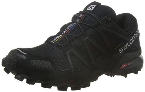 Salomon Womens Speedcross Trail Runner product image
