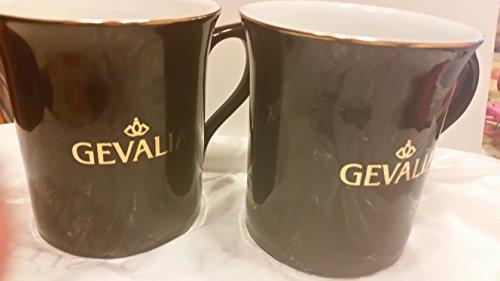 gevalia coffee for two - 8