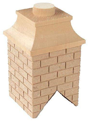 furniture chimney - 9