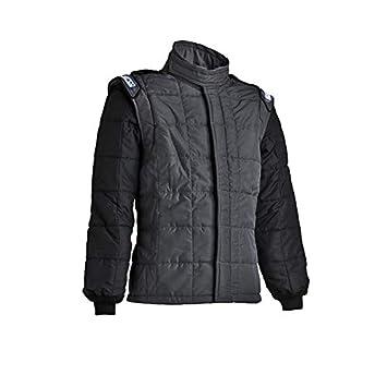 Sparco 001041XJ3XLNRNR Jacket