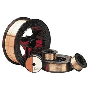 1 spool ER71T-GS .030″ 2lb Flux Cored welding wire