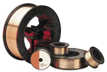 1 spool ER71T-GS .030