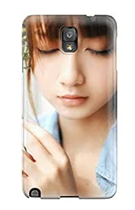 Jill Pelletier Allen's Shop 5853449K40335003 Case Cover For Galaxy Note 3/ Awesome Phone Case