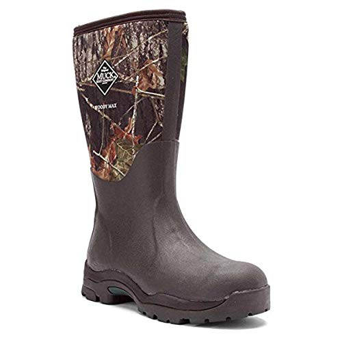 Buy women's hunting boots