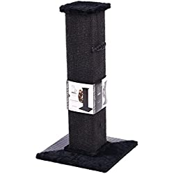 """PAWZ Road 32"""" Cats Ultimate Scratching Post"""